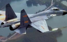 Ý đồ quân sự hoá Biển Đông của Trung Quốc - những bằng chứng mới nhất