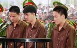 Lại hoãn phiên phúc thẩm vụ thảm sát Bình Phước