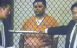 Sự thay đổi khó tin của Minh Béo khi ngồi tù