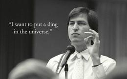 """Nếu bạn muốn thuyết trình giỏi như Steve Jobs, đừng bao giờ quên bí kíp """"Vở kịch 3 hồi"""""""
