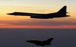 Nga nâng cấp oanh tạc cơ Tu-160M2: Hổ mọc thêm cánh