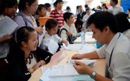 Sau Tết Nguyên đán, TP HCM cần khoảng 19.000 lao động