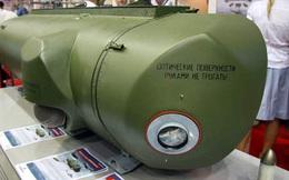Nga bán hệ thống bảo vệ máy bay President-S cho nhiều nước