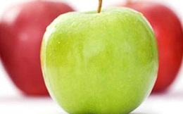 Những lưu ý bạn bắt buộc phải biết khi ăn táo