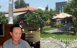 Cần hủy quyết định khởi tố chủ quán cà phê Xin Chào
