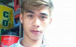 """Gia đình nghi phạm sát hại bé trai 11 tuổi: """"Mong mọi người cho Vũ một cơ hội sống"""""""
