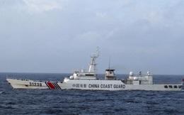 Biến tàu chiến thành tàu hải cảnh, TQ sẽ gặp bất lợi gì?