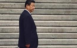 Lộ diện kẻ địch nguy hiểm nhất của Trung Quốc