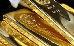 Giá vàng được dự báo sẽ tăng trong tuần tới