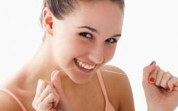 Nguy hại thế nào nếu bạn xỉa răng sau mỗi bữa cơm?