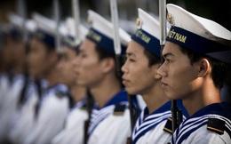 Báo Mỹ: Việt Nam hoàn toàn có thể chặn đứng ADIZ của Trung Quốc