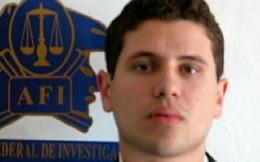 Con trai trùm ma túy khét tiếng nhất thế giới bị bắt cóc