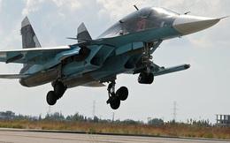 Vũ khí Nga khuấy đảo Trung Đông: Thời hoàng kim trở lại