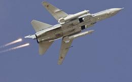 """Người duy nhất """"dám"""" nhận trách nhiệm vụ Su-24 bất ngờ nuốt lời"""