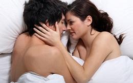 Đây là 6 lý do khiến bạn bị đau khi sex