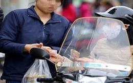 Cuối năm rộ các vụ 'thôi miên' lừa tiền ở Hà Nội