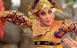 Hơn 1 tỷ USD vốn Nhật từ Việt Nam đã chảy sang Indonesia