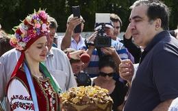 Tham vọng của Thống đốc Odessa không chỉ là ghế Thủ tướng Ukraina