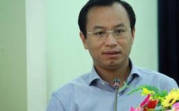 Bí thư Đà Nẵng: 'Người dân nói đừng ăn trái cây nữa'