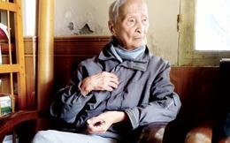 'Vụ án gián điệp' 35 năm trước: Cụ già 101 tuổi kêu oan