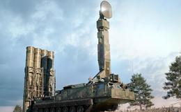 Mỹ quyết đấu Nga tại Syria: Lằn ranh đỏ!