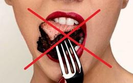 """Chuyện gì sẽ xảy ra với cơ thể nếu bạn """"cai"""" ăn thịt 1 thời gian?"""