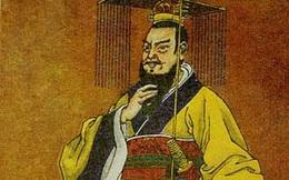 Sự thật gây tranh cãi về tướng mạo Tần Thủy Hoàng