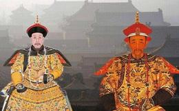Cái chết của Khang Hy làm gia tăng nỗi sợ hãi của người TQ