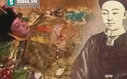 Giải mã bí ẩn xung quanh cái chết của vua Quang Tự