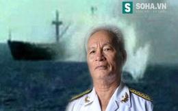 Vì sao từ đảo Sinh Tồn chiến sĩ không bắn tàu TQ, hỗ trợ Gạc Ma?