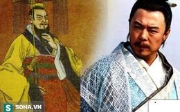 Nhà đầu tư táo bạo nhất lịch sử Trung Quốc bị giết vì lý do gì?