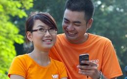 Thủ tướng cho Vietnamobile chuyển sang công ty cổ phần