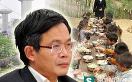 Ông Trần Đăng Tuấn ứng cử ĐBQH để được làm những điều có ích hơn
