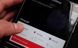 Hàng loạt thuê bao MobiFone không thể kết nối với các thuê bao khác là do đâu?
