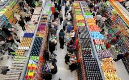 Tuyệt đối không mua 7 mặt hàng giảm giá này trong siêu thị, tránh rước họa vào thân