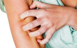 8 dấu hiệu cảnh báo chỉ số đường huyết cao