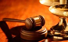 Hi hữu: Hành xử khó coi, con trai bị bố đẻ kiện ra tòa, nhận tiền bồi thường 43 triệu đồng