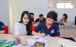 NSND Minh Châu: U60 vẫn ham học