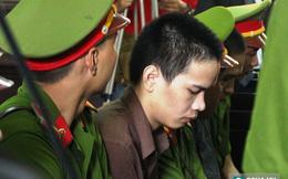 Xét xử phúc thẩm vụ thảm sát Bình Phước