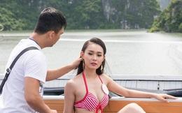 Hậu trường không phải ai cũng biết của Hoa hậu Việt Nam