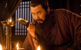 """Một tính xấu được liệt vào hàng """"nhất Tam Quốc"""" của Tào Tháo: Không nhiều người biết"""