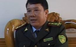 Chân dung nghi phạm bắn Bí thư và Chủ tịch HĐND tỉnh Yên Bái