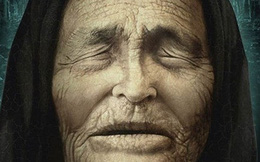 Lời tiên đoán cuối cùng của tiên tri mù Vanga về một cô gái Việt