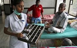 Kháng kháng sinh sẽ đẩy 28 triệu người vào cảnh nghèo đói, đảo ngược tiến bộ y tế 100 năm