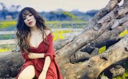 Minh Chuyên tung album mới sau khi lên chức bà chủ