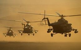 """Lầu Năm Góc: """"Nga có thể đánh bại NATO trong 60 giờ"""""""