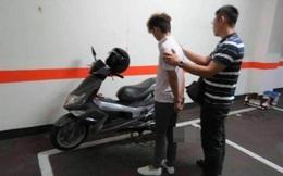 Chuyện hy hữu ở Quảng Ninh: Chàng trai bị tố cưỡng đoạt tài sản vì...nhặt được của rơi