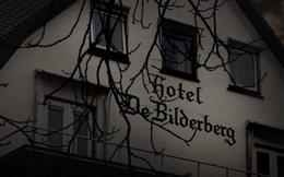Câu lạc bộ Bilderberg: Hội kín 'thao túng cả thế giới'