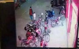 Ám ảnh nạn bắt cóc trẻ em ở Trung Quốc