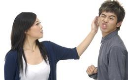 Phụ nữ Trung Quốc thừa nhận bắt nạt chồng